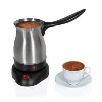 ყავის მადუღარა (0)