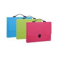 საკანცელარიო ჩანთა (0)