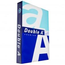 ქაღალდი A4 80გრ Double 500 ფურცელი