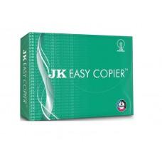 ქაღალდი A4 70გრ JK EASY COPIER 500 ფურცელი