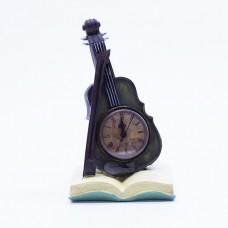 ხელნაკეთი სუვენირი ვიოლინო 3060